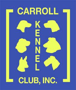 Carroll Kennel Club